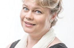 Johanna Lönnfors