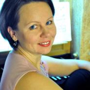 Marina Väisä